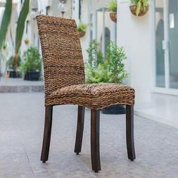 Bali Dining Side Chair, Residential