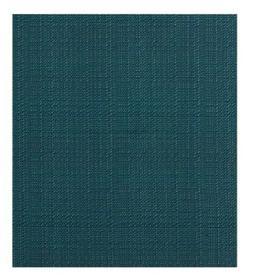 New Charleston Patio Deep Seating Slip Cover Set  Green