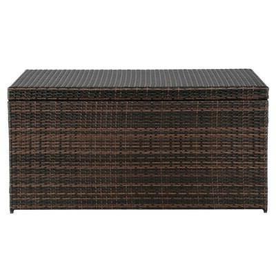 132 Gallon Deck Furniture US