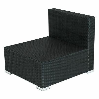 5 PCS Set Shelf Cushion