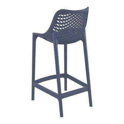 Compamia Air Stool in