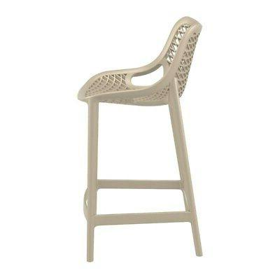 Compamia Stool in