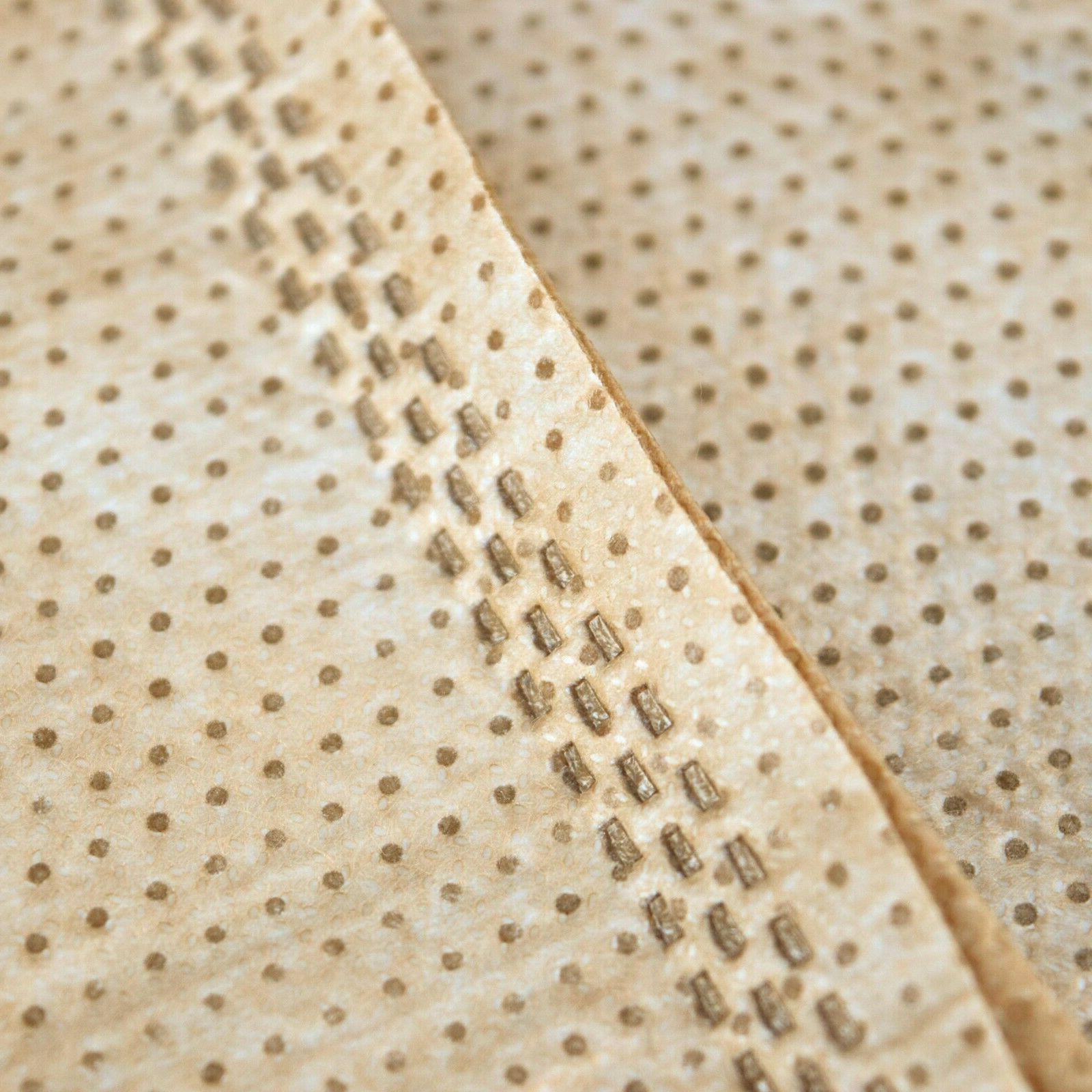 Patio Round Table Cover Outdoor Garden Furniture Rain