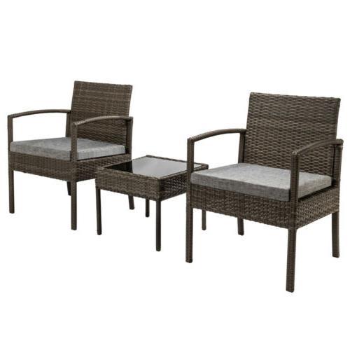 Conversation Furniture
