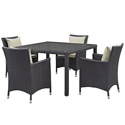furniture eei 2191 exp bei set convene