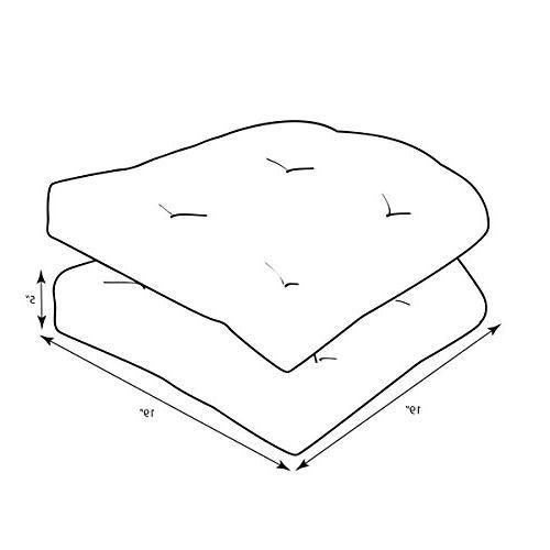 Pillow Pom Seat 2