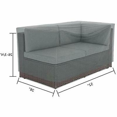 Baner K35 Outdoor Cover Set With