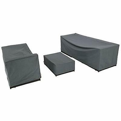 k35 3 piece outdoor veranda patio furniture