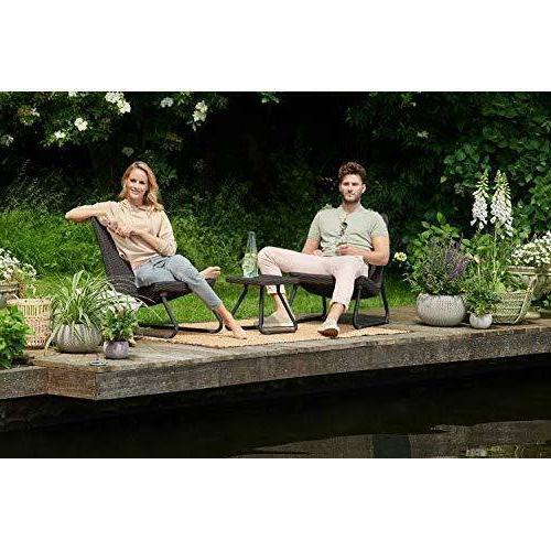 Outdoor Set Furniture PC All Weather Garden