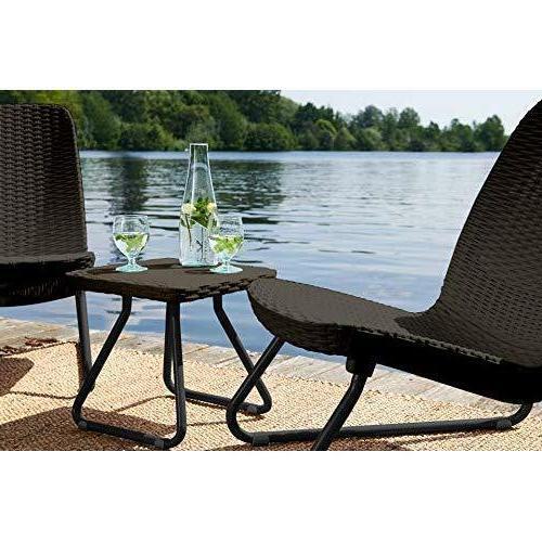 Outdoor Furniture 3 All Weather 2 Garden