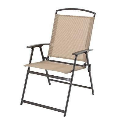 Outdoor Furniture 4 Umbrella