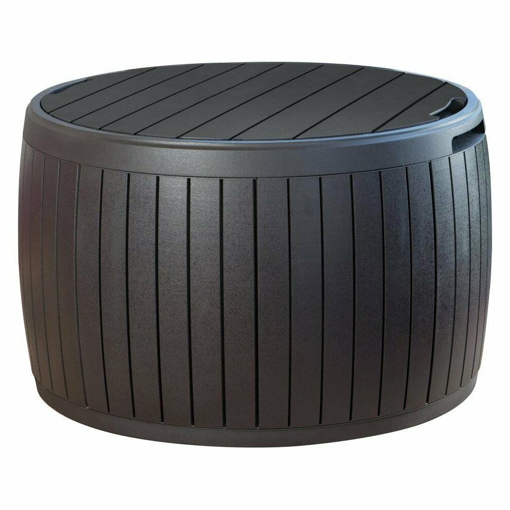 Table Box Yard