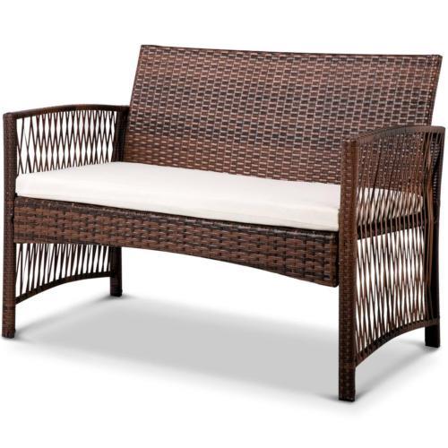 Wicker Furniture &