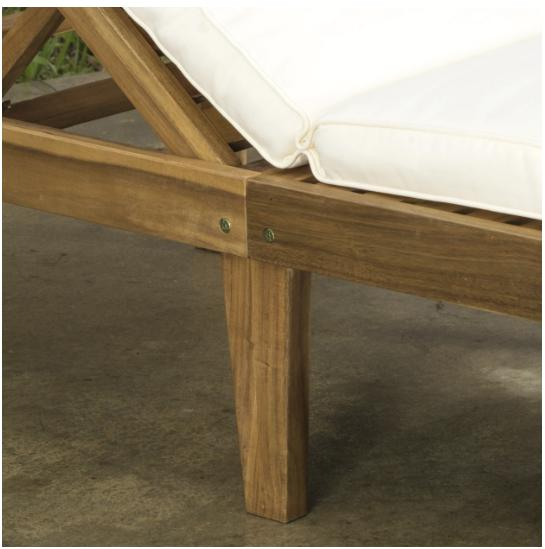 Outdoor Christopher Knight Furniture Brown