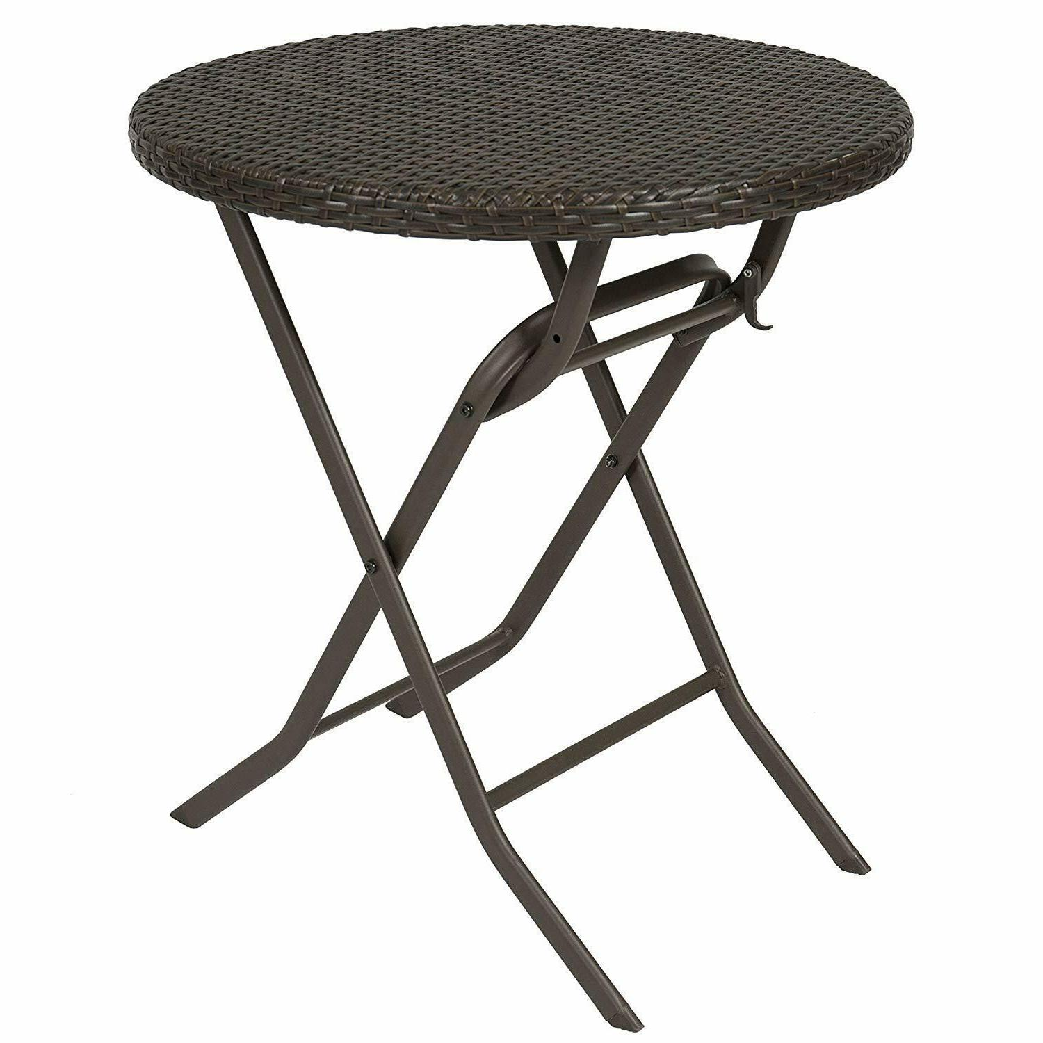 Patio Dining Garden Furniture Chairs