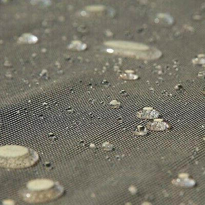 Patio Outdoor Dust UV