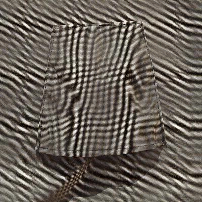 Patio Loveseat Waterproof Outdoor Furniture Dust UV