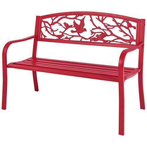 Best Patio Garden Outdoor Patio Furniture, Rose