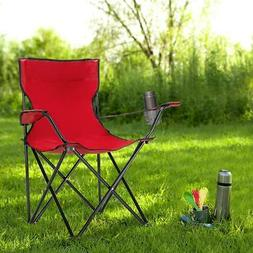 Mul Color Patio Furniture Folding Camping Chair Beach Fishin