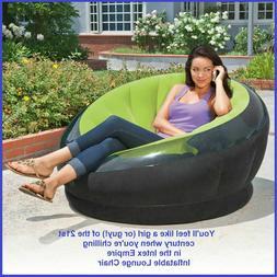 Patio Furniture Outdoor Rattan Sofa Garden Conversation Set