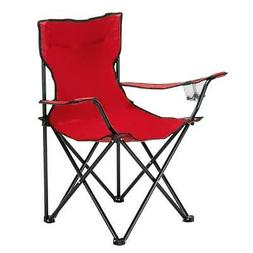 Patio Furniture Folding Camp Garden Chair Beach Fishing Picn