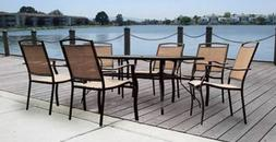 Dining Sets Patio Furniture