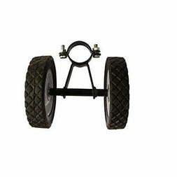 Hammock Stand Wheel Kit
