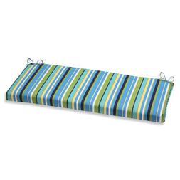Pillow Perfect Topanga Bench Cushion