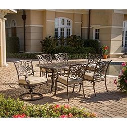 Hanover - Traditions Series 7-piece Dining Set